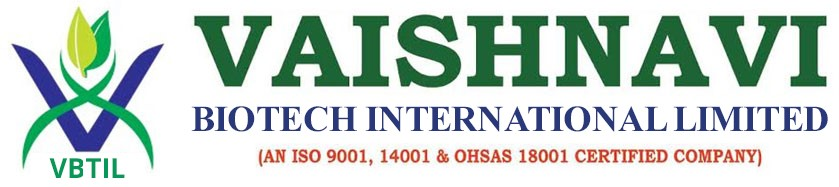 Careers - Vaishnavi Bio-Tech Limited